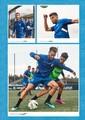 Hummel 2020 Sport Lookbook Sayfa 20 Önizlemesi