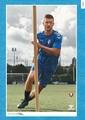Hummel 2020 Sport Lookbook Sayfa 19 Önizlemesi