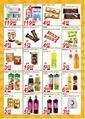İdeal Hipermarket 21 - 28 Şubat 2020 Kampanya Broşürü! Sayfa 6 Önizlemesi