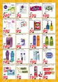 İdeal Hipermarket 21 - 28 Şubat 2020 Kampanya Broşürü! Sayfa 7 Önizlemesi