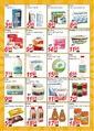 İdeal Hipermarket 21 - 28 Şubat 2020 Kampanya Broşürü! Sayfa 4 Önizlemesi