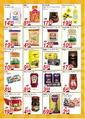 İdeal Hipermarket 21 - 28 Şubat 2020 Kampanya Broşürü! Sayfa 5 Önizlemesi