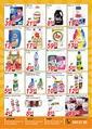 İdeal Hipermarket 21 - 28 Şubat 2020 Kampanya Broşürü! Sayfa 8 Önizlemesi