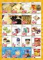 İdeal Hipermarket 21 - 28 Şubat 2020 Kampanya Broşürü! Sayfa 3 Önizlemesi