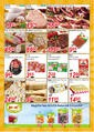İdeal Hipermarket 21 - 28 Şubat 2020 Kampanya Broşürü! Sayfa 2 Önizlemesi