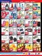 Irmaklar Market 11 - 16 Şubat 2020 Kampanya Broşürü! Sayfa 2