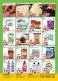İdeal Hipermarket 07 - 11 Şubat 2020 Kampanya Broşürü! Sayfa 2 Önizlemesi