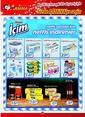 Armina Market 15 - 25 Şubat 2020 Kampanya Broşürü! Sayfa 7 Önizlemesi