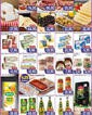 Damla Market 31 Ocak - 11 Şubat 2020 Kampanya Broşürü! Sayfa 2