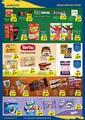 Acem Market 17 - 29 Şubat 2020 Kampanya Broşürü! Sayfa 9 Önizlemesi