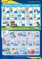 Acem Market 17 - 29 Şubat 2020 Kampanya Broşürü! Sayfa 5 Önizlemesi