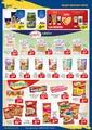 Acem Market 17 - 29 Şubat 2020 Kampanya Broşürü! Sayfa 7 Önizlemesi
