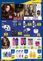 Acem Market 17 - 29 Şubat 2020 Kampanya Broşürü! Sayfa 12 Önizlemesi