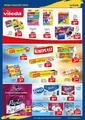 Acem Market 17 - 29 Şubat 2020 Kampanya Broşürü! Sayfa 14 Önizlemesi