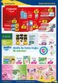 Acem Market 17 - 29 Şubat 2020 Kampanya Broşürü! Sayfa 13 Önizlemesi
