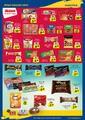 Acem Market 17 - 29 Şubat 2020 Kampanya Broşürü! Sayfa 8 Önizlemesi