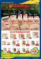 Acem Market 17 - 29 Şubat 2020 Kampanya Broşürü! Sayfa 2