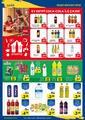 Acem Market 17 - 29 Şubat 2020 Kampanya Broşürü! Sayfa 11 Önizlemesi