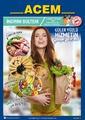Acem Market 17 - 29 Şubat 2020 Kampanya Broşürü! Sayfa 1
