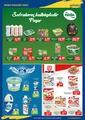 Acem Market 17 - 29 Şubat 2020 Kampanya Broşürü! Sayfa 4 Önizlemesi