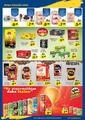 Acem Market 17 - 29 Şubat 2020 Kampanya Broşürü! Sayfa 10 Önizlemesi