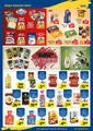 Acem Market 17 - 29 Şubat 2020 Kampanya Broşürü! Sayfa 6 Önizlemesi