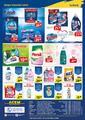 Acem Market 17 - 29 Şubat 2020 Kampanya Broşürü! Sayfa 16 Önizlemesi