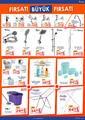Neyzen Yapı Market 04 - 29 Şubat 2020 Kampanya Broşürü! Sayfa 3 Önizlemesi