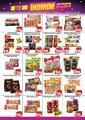 Cem Hipermarket 22 Şubat - 02 Mart 2020 Kampanya Broşürü! Sayfa 4 Önizlemesi