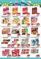Cem Hipermarket 22 Şubat - 02 Mart 2020 Kampanya Broşürü! Sayfa 29 Önizlemesi
