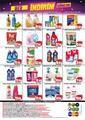 Cem Hipermarket 22 Şubat - 02 Mart 2020 Kampanya Broşürü! Sayfa 8 Önizlemesi