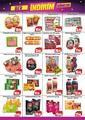 Cem Hipermarket 22 Şubat - 02 Mart 2020 Kampanya Broşürü! Sayfa 3 Önizlemesi