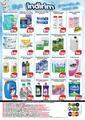 Cem Hipermarket 22 Şubat - 02 Mart 2020 Kampanya Broşürü! Sayfa 22 Önizlemesi