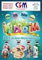 Cem Hipermarket 22 Şubat - 02 Mart 2020 Kampanya Broşürü! Sayfa 24 Önizlemesi