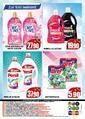 Cem Hipermarket 22 Şubat - 02 Mart 2020 Kampanya Broşürü! Sayfa 18 Önizlemesi
