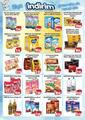 Cem Hipermarket 22 Şubat - 02 Mart 2020 Kampanya Broşürü! Sayfa 21 Önizlemesi