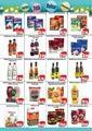 Cem Hipermarket 22 Şubat - 02 Mart 2020 Kampanya Broşürü! Sayfa 28 Önizlemesi