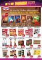 Cem Hipermarket 22 Şubat - 02 Mart 2020 Kampanya Broşürü! Sayfa 5 Önizlemesi