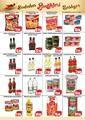 Cem Hipermarket 22 Şubat - 02 Mart 2020 Kampanya Broşürü! Sayfa 13 Önizlemesi