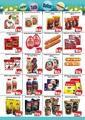 Cem Hipermarket 22 Şubat - 02 Mart 2020 Kampanya Broşürü! Sayfa 30 Önizlemesi
