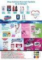 Cem Hipermarket 22 Şubat - 02 Mart 2020 Kampanya Broşürü! Sayfa 25 Önizlemesi