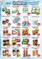 Cem Hipermarket 22 Şubat - 02 Mart 2020 Kampanya Broşürü! Sayfa 20 Önizlemesi