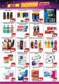 Cem Hipermarket 22 Şubat - 02 Mart 2020 Kampanya Broşürü! Sayfa 7 Önizlemesi