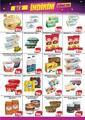 Cem Hipermarket 22 Şubat - 02 Mart 2020 Kampanya Broşürü! Sayfa 2