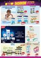 Cem Hipermarket 22 Şubat - 02 Mart 2020 Kampanya Broşürü! Sayfa 6 Önizlemesi
