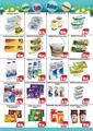 Cem Hipermarket 22 Şubat - 02 Mart 2020 Kampanya Broşürü! Sayfa 31 Önizlemesi