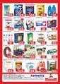 Meriş Alışveriş Merkezleri 13 - 23 Şubat 2020 Kampanya Broşürü! Sayfa 2