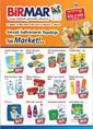 Birmar 21 Şubat - 01 Mart 2020 Kampanya Broşürü! Sayfa 1