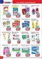 Birmar 21 Şubat - 01 Mart 2020 Kampanya Broşürü! Sayfa 2