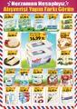 Altun Market 19 Şubat - 01 Mart 2020 Kampanya Broşürü! Sayfa 2